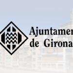 L'Ajuntament de Girona destinarà  18.150 euros a la redacció del projecte de sanejament de la urbanització de Mas Prunell, de Palau-sacosta.